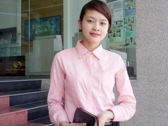 Từng đi bán sim dạo, 9x  Phú Thọ chuyển nghề, bất ngờ thu về cả tỷ đồng mỗi năm