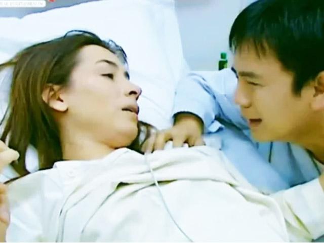 Bệnh viện Chợ Rẫy có động thái trước tin Phi Nhung phải can thiệp ECMO