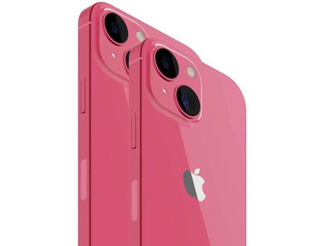 Tóm tắt nhanh sự kiện ra mắt iPhone 13 trước giờ G
