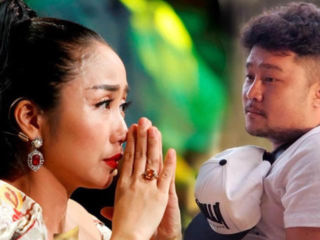 Nghệ sĩ Việt đột ngột qua đời ở tuổi 31 khiến showbiz bàng hoàng