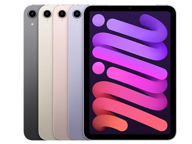 Những hình ảnh ấn tượng nhất về iPhone 13, Apple Watch Series 7 và iPad Mini 6