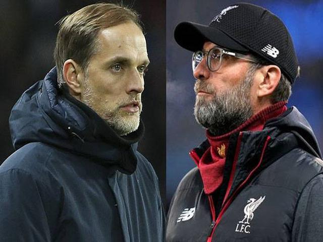 Chelsea - Liverpool đua số 1 NHA kỳ lạ nhất lịch sử: Hơn nhau nhờ bảng chữ cái