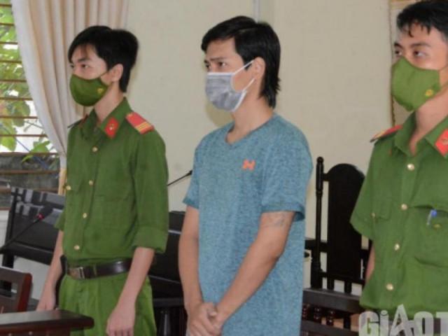 Nam thanh niên vượt chốt kiểm soát thăm người yêu lĩnh 2 năm 6 tháng tù