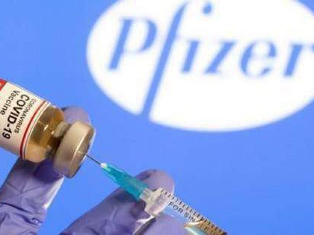 Vắc-xin COVID-19 tạo miễn dịch cao ở trẻ 5-11 tuổi
