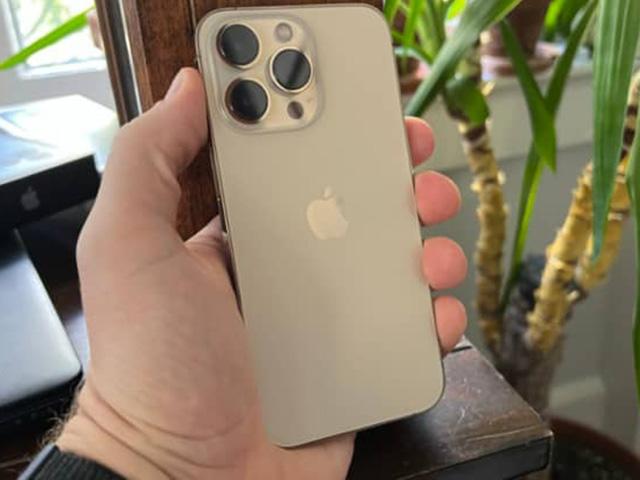 """Đánh giá từ giới chuyên gia về iPhone 13 series cho những ai có ý định """"móc ví"""""""
