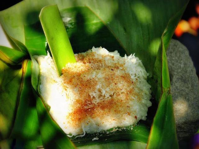 Những đặc sản chỉ có ở Quảng Trị, nghe tên đã biết là người sành ăn