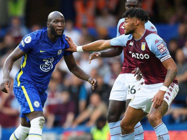 Trực tiếp bóng đá Chelsea - Aston Villa: Loạt luân lưu định đoạt (Hết giờ)