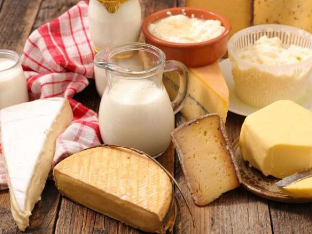 Vì sao uống càng nhiều sữa càng ít bị mắc bệnh tim?