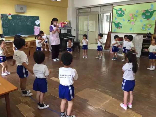 10 kỹ năng khác biệt ở trường mẫu giáo Nhật nhưng quyết định cuộc đời của một đứa trẻ