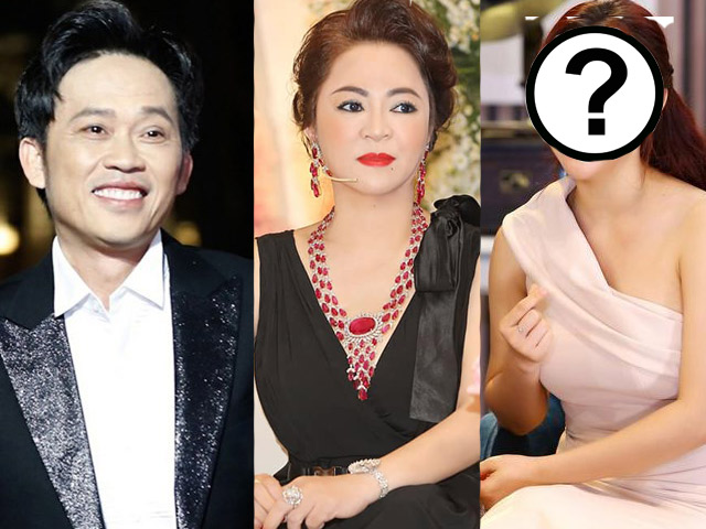 5 nghệ sĩ Việt nộp đơn tố cáo nữ CEO đại gia vu khống gồm những ai?