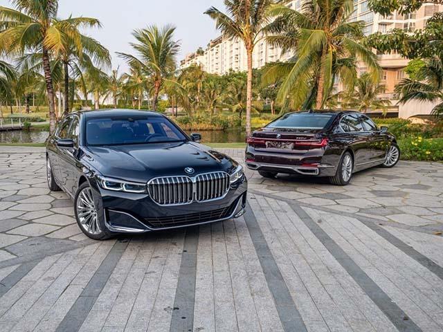 Top 10 mẫu xe ô tô phù hợp cho tài xế cao và thấp
