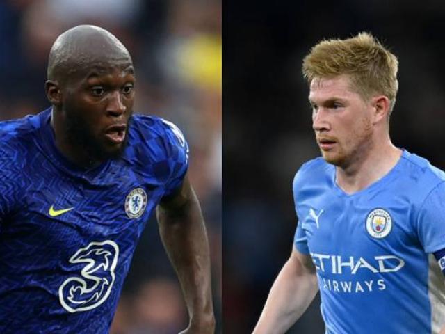 Trực tiếp bóng đá Chelsea - Man City: Tuchel lo hàng thủ, Pep quyết phá dớp (vòng 6 Ngoại hạng Anh)