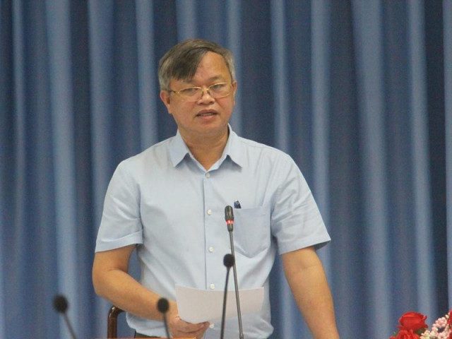 Chủ tịch Đồng Nai: Có thông tin thu tiền tiêm vaccine ngừa COVID-19