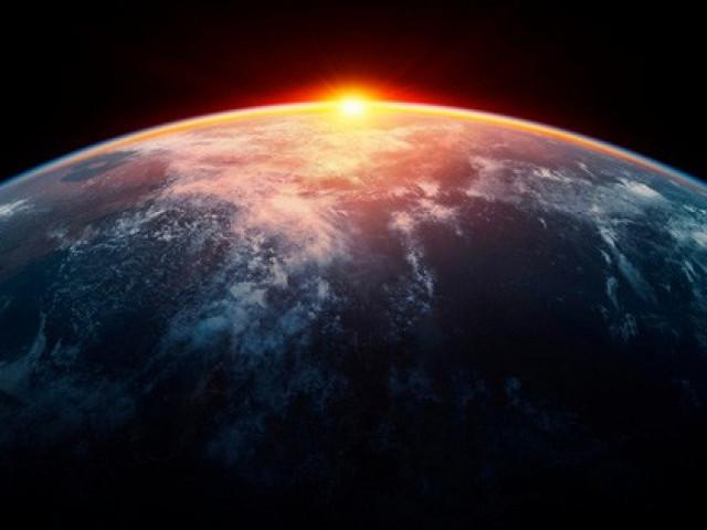 Sốc: Vỏ Trái Đất đang bị phổng rộp bí ẩn ở 2 địa điểm