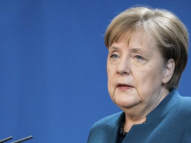 Đức bước vào 'ngày hội' bầu cử, ai là người kế nhiệm Thủ tướng Angela Merkel?