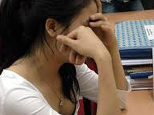 Người đàn ông mua dâm thiếu nữ 15 tuổi khiến nạn nhân nhập viện cấp cứu