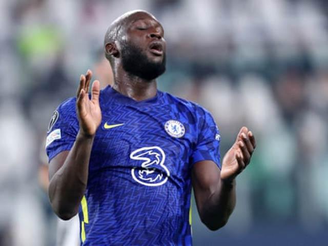 Chelsea thua 2 trận liên tiếp: Conte chê Tuchel không biết dùng Lukaku
