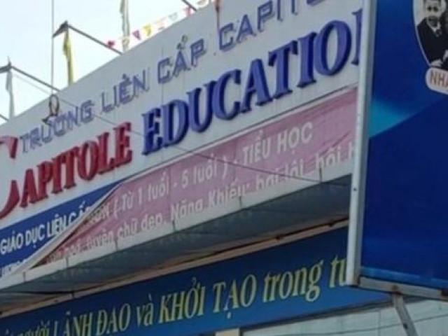 """Hà Nội sẽ xử phạt trường """"tự ý"""" cho học sinh đi học trở lại"""