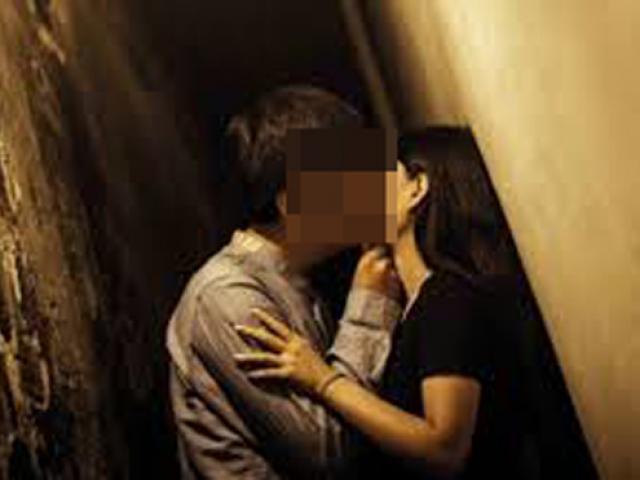 Ngoại tình với đồng nghiệp, cô vợ xinh đẹp bị sát hại dã man: Sự biến mất kỳ lạ